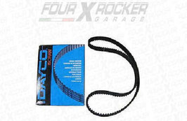 """CINGHIA COMPLEMENTARE """"DAYCO"""" LAND ROVER DEFENDER 200TDI /  FXR-BMETC7939G"""