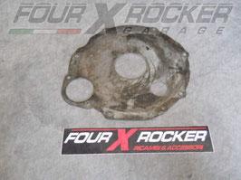 Flangia tra motore-cambio Daihatsu Rocky 2.8td