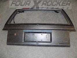 Cofano portellone posteriore Jeep Cherokee XJ 84/96