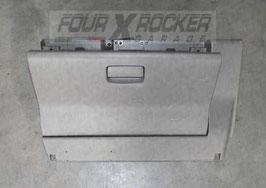 Cassetto porta oggetti DX lato passeggero Nissan Patrol GR Y61