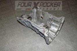 Carter cambio parte inferiore Suzuki Vitara 1.6 8v