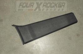Cover inferiore piantone posteriore DX  EMH100700 RH Range Rover 2 P38
