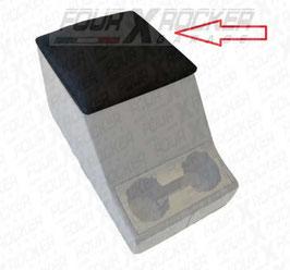 MESH DI COPERTURA PER CUBBY BOX LAND ROVER DEFENDER / FXR-MESH