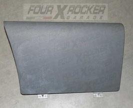 Portaoggetti cassetto DX cruscotto Range Rover 2 P38