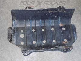 Para serbatoio Carburante Nissan Terrano 2 / Ford Maverick 3p
