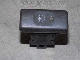 Tasto pulsante interruttore fendinebbia Nissan Terrano 2 / Ford Maverick