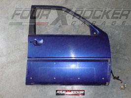 Portiere sportelli porte anteriori Nissan Terrano 2 97-99 -  5 porte