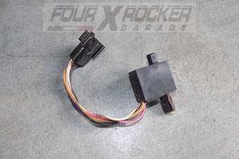 Interruttore sensore stop pedale freno Jeep Cherokee XJ 94/96