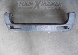 Paraurti posteriore Land Rover Freelander 2.0 diesel 97/01 3p
