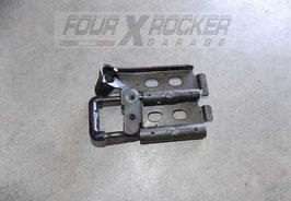 Scontro chiusura superiore portellone posteriore Nissan Patrol GR Y60