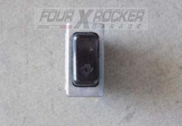 Interruttore pulsante alzacristalli Range Rover Classic - tipo 3
