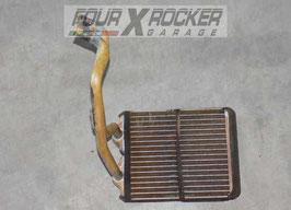 Radiatore riscaldamento Jeep Grand Cherokee WJ 99-04