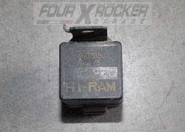 Relè HI-RAM 4607036-45375  Jeep Cherokee XJ fino al '96