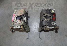 Serratura chiusura sportello anteriore Land Rover Discovery 1 200TDi 5 porte
