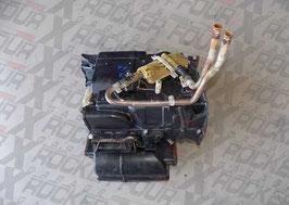 Stufa parte Radiatore Nissan Patrol GR Y60