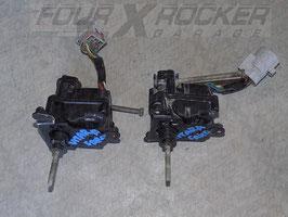 Motorini regola fari proiettori Suzuki Vitara 96-98