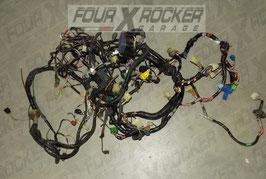 Cablaggio impianto elettrico completo Suzuki Vitara 1.6 i.e 8v 3 porte