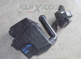 Airbox scatola cassa filtro aria Land Rover Freelander 2.0 diesel 97/01