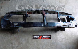Ossatura calandra anteriore Suzuki Vitara 97/98