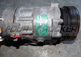 Compressore aria condizionata DR5 1.6 16v dal 2007 al 07/2014