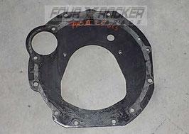 Flangia accoppiamento motore - cambio Mitsubishi Pajero 2 2.5td