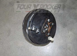 Servofreno Nissan Patrol GR Y61 2.8td