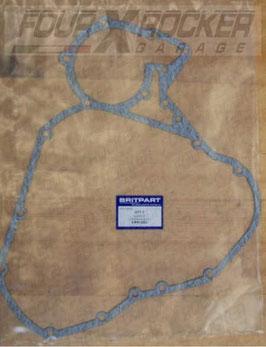 GUARNIZIONE COPERCHIO CINGHIA DI DISTRIBUZIONE LAND ROVER DISCOVERY 1 200Tdi / FXR-BMERR1553