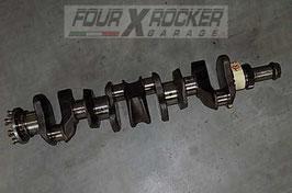 Albero motore a gomiti Nissan Patrol TR 3.3D