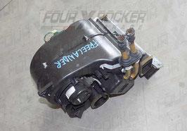 Stufa completa Land Rover Freelander 2.0 diesel 97/01