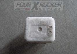 Relè bianco 25523703 Jeep Cherokee XJ fino al '96