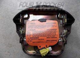 Airbag sterzo Nissan Terrano 2 2.7td 97-99