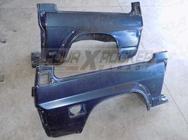 Fiancata posteriore DX / SX Nissan Patrol GR Y60
