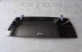 Lunotto vetro apribile posteriore Jeep Grand Cherokee WJ 99-04