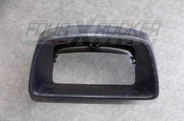 Cover quadro strumenti Suzuki Vitara 89-95