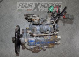 Pompa carburante gasolio 104640-9633 Nissan King Cab D21