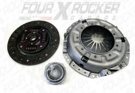KIT FRIZIONE TOYOTA LAND CRUISER KZJ 90 - 95 / FXR-RS922032