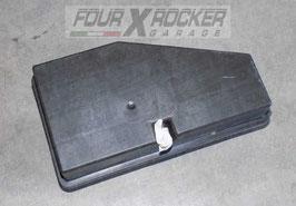 Serbatoio contenitore aria pompa vuoto 55115899 Jeep Grand Cherokee WJ 99-04