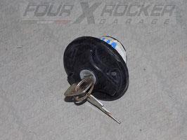 Tappo serbatoio carburante + chiavi Suzuki Vitara 97-98 5 porte