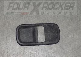 Cover maniglia portellone posteriore Nissan Terrano 2 2.7td 97-99