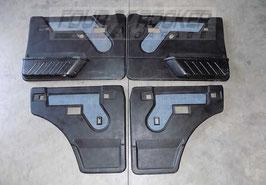 Kit pannelli portiere sportelli Land Rover Discovery 1 200TDi 5 porte