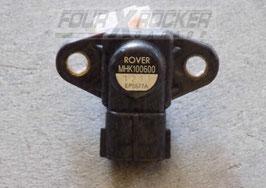 Sensor map MHK100600 Land Rover Discovery 2 Td5