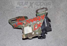 Interruttore fari abbaglianti Jeep Cherokee XJ 84-94