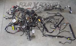 Cabalggio elettrico completo Jeep Grand Cherokee WJ 4.7 cambio automatico 99-04
