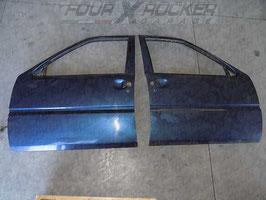 Portiere sportelli Nissan Terrano 2 / Ford Maverick 3p