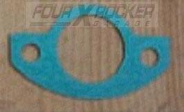 GUARNIZIONE POMPA OLIO LAND ROVER DISCOVERY 1 200Tdi / FXR-BMERR3606