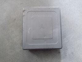 Centralina motore 33920-56B70 E2T41371 Suzuki Vitara 1.6 i.e 8v
