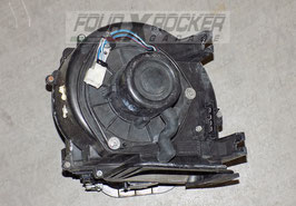 Stufa parte ventola 59710 30310 Nissan Terrano 2 97-99