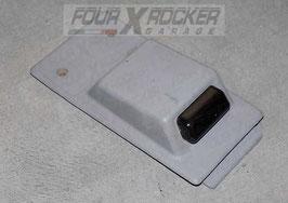 Modulo ricevitore segnale radiocomando chiusura centralizzata Jeep Cherokee XJ 84-96