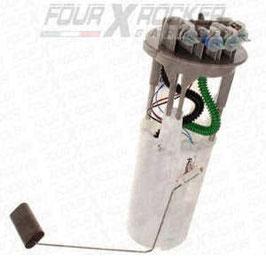 POMPA GASOLIO LAND ROVER DEFENDER 90 TD5 HD /  FXR-BMWFX000250G