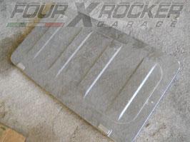 Tetto tettuccio hardtop parte anteriore Daihatsu Rocky